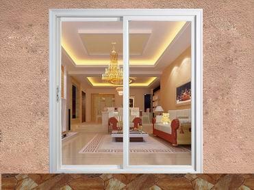 Green World Windows And Doors